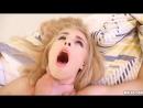 Sex парень отымел блондинку 18+ секс кончил на лицо порновидео порнуха жарит чпокнул fuck boobs private brazzers porno