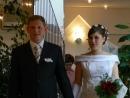 Мой дилетантский подарок для мужа на розовую свадьбу 😀😇😘