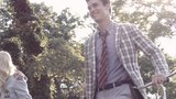 GANT SS13 An American Icon Since 1949