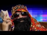 Big Russian Boss Show выйдет на ТНТ4