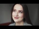 Владимир Маяковский - Лиличка (читает: Маша Матвейчук)
