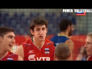 Try Not To Laugh Challenge - Volleyball (HD) #2