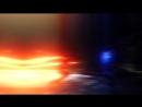 Barry Allen x Savitar V M