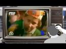 гр.чупа-чупс-рекламная шизопаранойя