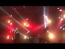 Oxxxymiron ft. OXPA - Больше Бена (Минск 23.12.2017)