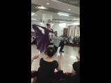 麦西来甫 维吾尔舞蹈