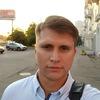 Алексей Пащенко