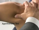 Shoulder Exam (9 of 9)_ Testing for instability