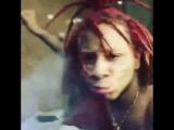 Trippie Redd & XXXtentacion (Snippet) [#BLACKMUZIK]