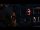 S04E14 Защитники Крылатых Часть 2 Драконы Гонки по Краю 4 сезон 14 серия НЕВАФИЛЬМ перевод Full HD 1080p