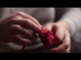 Ткацкое мастерство и подушка. Алина Кабирова