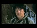 Доспехи бога 1 (Джеки Чан, драка с амазонками)