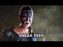 «Супергёрл»: Сник-пик к 3x10 «Легион Супергероев»