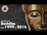 Buddha Lounge &amp Bar Music #The Best of Buddha from 1999 to 2016 Downtempo Vocal Chillout 4 Hours