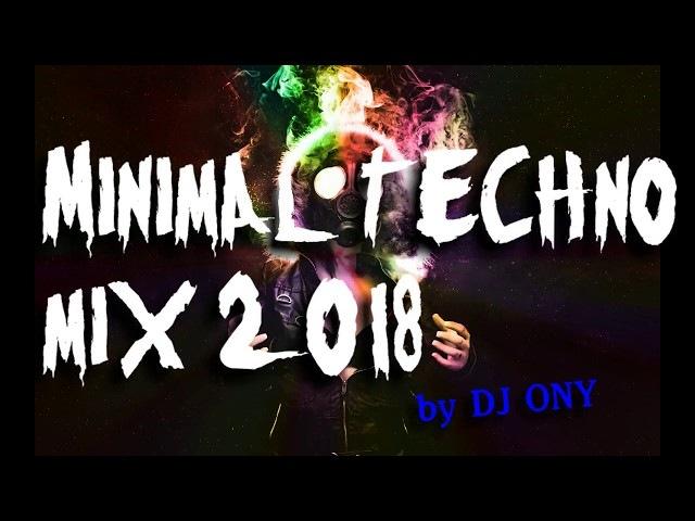 Minimal Techno mix 2017 2018 part 1 DROPLEX CORNER MONOLIX STRONG R MNML ATTACK SZECSEI