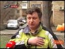 Украинские сенсации. Технологии обмана Российской пропаганды