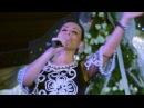 Зайнаб Махаева -  «СЛЕЗЫ СЧАСТЬЯ»  Марракеш 2015 г