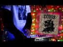 ZENAS - MONEY TALKS (DRAGGED N CHOPPED LIVE MIX BY SERGELACONIC)