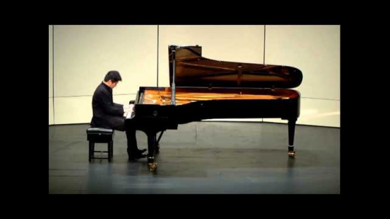 Grieg: Suite, Op. 40, From Holberg's Time