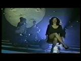 GAL COSTA - CHUVA DE PRATA (1984)