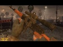 Modern Warfare Gun Sync 2 - Wreak Havoc (Suicide Squad)