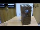 Автоматический выключатель А3726 цена купить автомат А3726