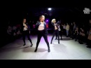 [GP] EXID - Every night dance cover by UDMS [Ночная KOREA-PARTY 2701 (27-28.01.2018)]