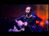 Jean-Jacques Goldman - Veiller tard, en concert