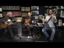 Jimmy Van Heusen Johnny Burke Polka Dots And Moonbeams Acoustic Guitar Trio