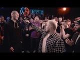 VERSUS: Энди Картрайт VS Грязный Рамирес (teaser) (#РР)