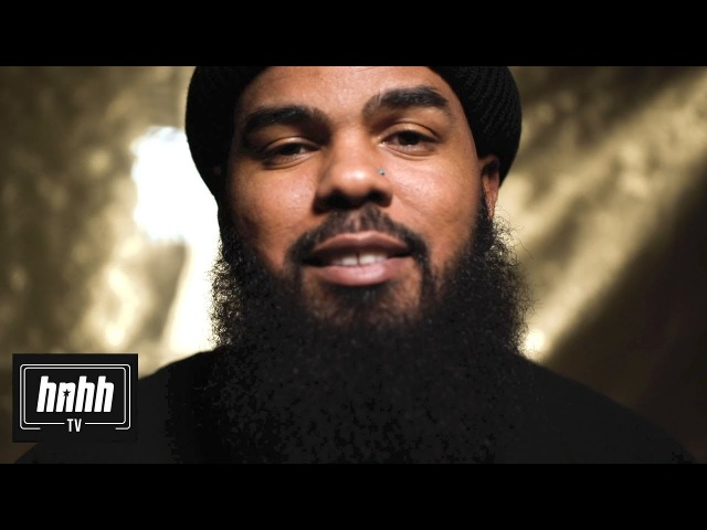 Stalley - Holy Quran (Official Video)