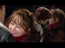 Radio Romance EP 6 Yoon Do Joon♥️Kim So Hyun 라디오 로맨스 키스신 6회