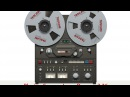 Italo Collection select by TASCAM32