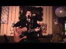 Greg Wyard - Bohemian Rhapsody Acoustic Version (Queen Cover Song)