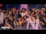 Baccara - Ay, Ay Sailor (ZDF IFA 24.8.1979) (VOD)
