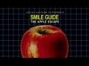 Awaria Smile Guide The Apple Escape