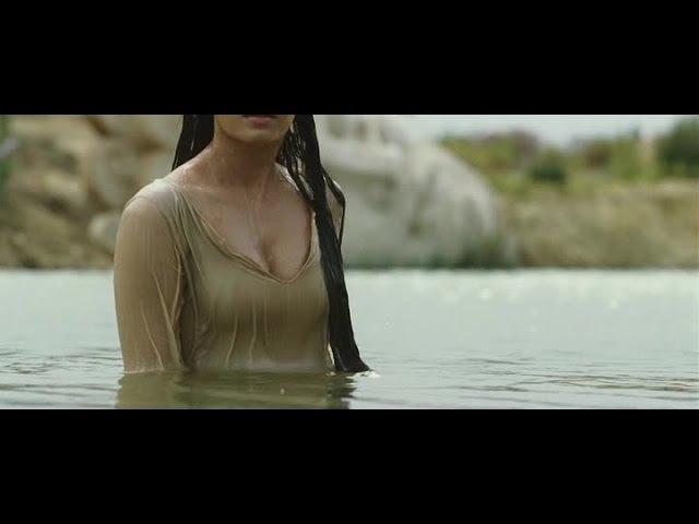 Последний легион (2007) фильм супер