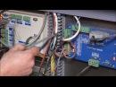 Электроника лазерного станка ЧПУ для резки металлов и неметаллов