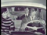 AD FIAT 600 D Multipla  1960  ita v-