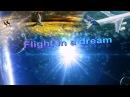 Flight in a dream- Aleksey Podgornov (Instrumental 2017)