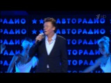 Paul Young - Don't Dream It's Over Live Discoteka 80 Moscow 2011 FullHD