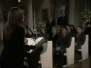 Nikolas' funeral Part 2 4 17 04