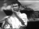 JAPANESE MOVIES | 47 Ronin (1941) | Original Theatrical Trailer
