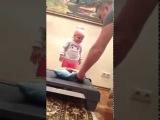 Этот Мальчик Заставил Плакать Весь Интернет
