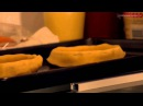 Рецепт от Гордона Рамзи Шоколадные мини тарты