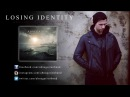 Abnegation Losing Identity