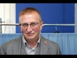 Михаил Вартапетов: «Зобнин установил рекорд!»