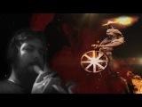 Parom - The pagan spirit