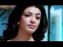 Chali Chali Ga Song - Mr Perfect - Thanks to Shreya Ghoshal for this beautiful rendition