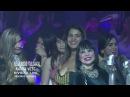 Yulien Oviedo Ahora Vete ft Chacal EN RIVIERA LIVE
